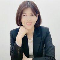 新大久保駅前校:キム・ユンジョン