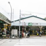 コリアタウン・新大久保は韓国マニアの聖地!その歴史と魅力をご紹介!