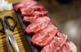 肉!!肉!!肉!!美味しいお肉が食べ放題のお店ホンデにある『왔쏘(ワッソ)』をご紹介^0^