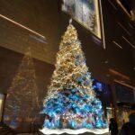 【年末年始の様子!】ソウルの街が光に包まれる!韓国旅行で必ず行きたい冬のおすすめイベントを紹介