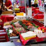 【チーズダッカルビ】新大久保は韓国流行の最前線!新造語?チーズダッカルビに続くグルメって?