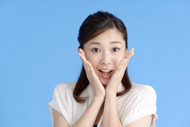 「韓国語のあいうえお」はカナダラ…だった!カナダラ表からおもしろい歌までご紹介!