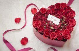 こんにちは( *´艸`) 韓国のドラマなんかを見ていると 今日は花を贈る日だろ? なんいて言いながら彼がサプライズをしていたりする シーンなんかを見た事ある方 いらっしゃいますよねー?(●^o^●) 韓国には日本でも浸透している クリスマスや1年記念日、誕生日の他に なんと毎月14日にカップルの行事があるんです! 今回はそんな韓国人カップルのイベントを ご紹介していきましょう!( *´艸`) ■1月14日 ダイアリーデー 新年を迎えたカップルが1年間使う手帳を 恋人にプレゼントする日になります♪ お揃いの手帳を買ったりする事も多いのだとか。。 ■2月14日 バレンタインデー こちらは日本でも浸透していますね! だがしかし、韓国に義理チョコ文化はありません。 好きな男性にチョコレートを渡して告白する日! または恋人にチョコレートをあげる日! その2択なのです(>__