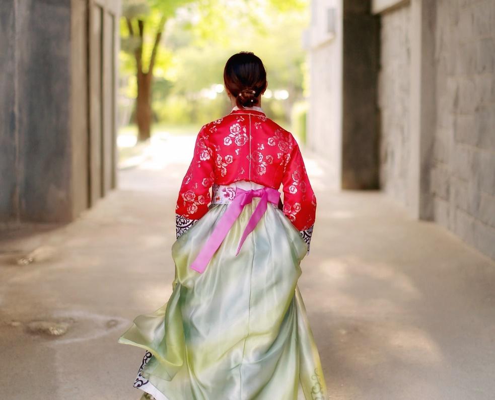 「オッパ~!」韓国好き女子の憧れ?1度は言ってみたいオッパを総力特集!