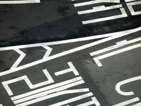 ハングルの脳内漢字変換に挑戦!韓国語スキルアップの3つの理由をご紹介