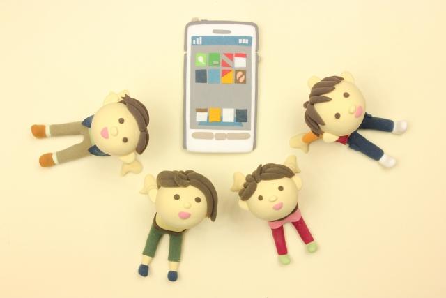 韓国人に気付いてもらえる韓国語のタグをご紹介!SNS攻略法をご紹介!