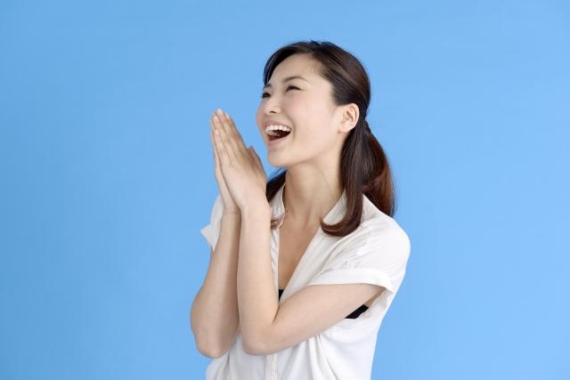 韓国語で「本当に」はなんて言うの?本当にの表現パターンをご紹介!