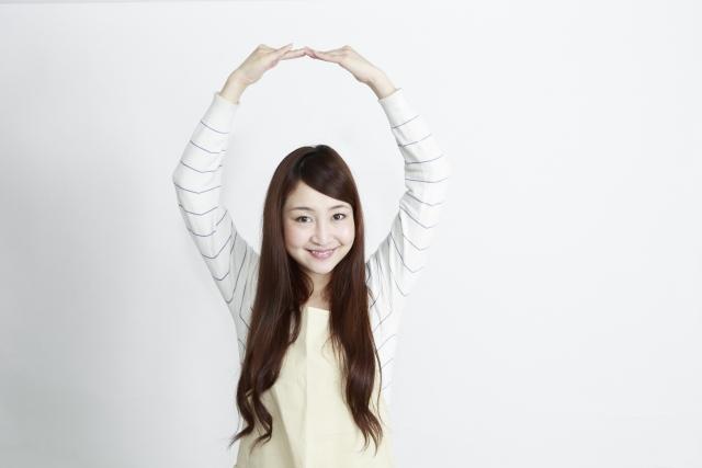 韓国語で綺麗だって言いたい!綺麗と可愛いの違いって?韓国語の綺麗をご紹介