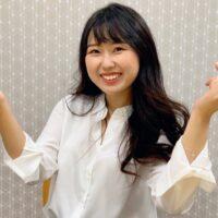 shinokuboekimae_hyemi1.jpg